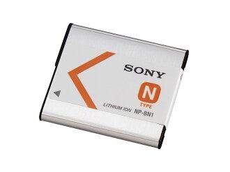 """再Sony充電器鬥牛犬電池組NP-BN1""""發送可再充電電池三或者四營業日""""之後的fs3gm"""