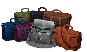 "Tenba Messenger bag S (small size) ""3-4 business days after shipping and product color scarce '"
