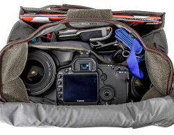 シンクタンクフォトレトロスペクティブ7Leatherレザーショルダーバッグ型カメラバッグ『1〜3営業日後の発送予定』中級一眼レフダブルズームレンズキットやフラッシュが収納可能な本革ダコタレザーカメラバッグ[02P23Sep15]