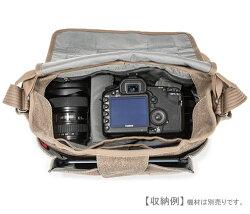 シンクタンクフォトレトロスペクティブ6ショルダーバッグ型カメラバッグ『1~3営業日後の発送』[]【smtb-TK】【RCP】[fs04gm][02P26Mar16]