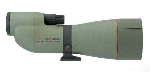 コーワスポッティングスコープ TSN-884 プロミナー フローライトレンズ 直視型 [02P06may13][f...