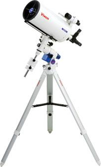 《送料無料》Vixen GPD2-VC200L(N) GPD2赤道儀付天体望遠鏡『1~2営業日後の発送』【惑星や小さ...