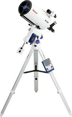 【送料無料】『期間限定バッテリー付』Vixen VC200L-SXW SX赤道儀付天体望遠鏡 充電バッテリーS...
