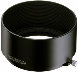 VoigtlanderNOKTON42.5mmF0.95『2013年8月発売予定予約』マイクロフォーサーズマウントカメラ用85mm相当画角F0.95大口径中望遠レンズMicroFourThirdsレンズ[02P11Jun13]