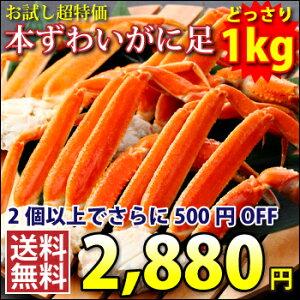 ランキング入りでさらに100円引き★本格シーズン前の今しか出来ない挑戦価格!同梱でさらに500...
