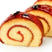 よいとまけ ロールカステラ ロールケーキ おすすめ