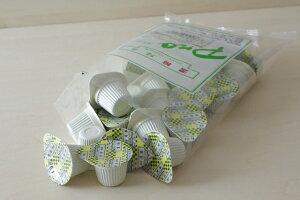 WhiteNoble濃縮ポーション緑茶業務用三井農林