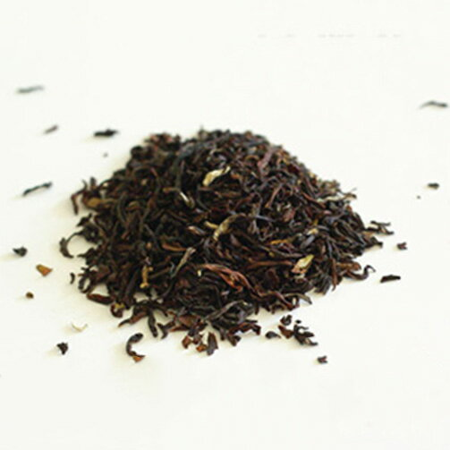 茶葉・ティーバッグ, 紅茶  2.5kg