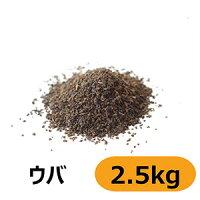 三井農林業務用リーフ茶葉紅茶ウバウヴァ