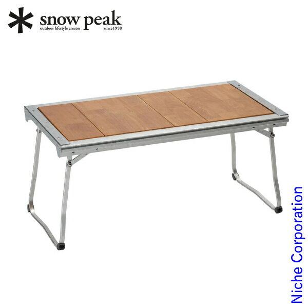 チェア・テーブル・レジャーシート, テーブル  IGT CK-080 12