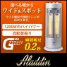 ���饸����֥���ե����ȥҡ�����AEH-G120N(W)