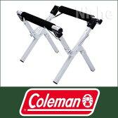 (Coleman)コールマン クーラースタンド [ 170-5862 ] [ coleman コールマン クーラーボックス 関連商品 | アウトドア キャンプ 用品 オートキャンプ 用品 ] 便利グッズ