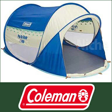 Product Information  sc 1 st  Rakuten & Niche Corporation | Rakuten Global Market: Coleman pop-up shade ...