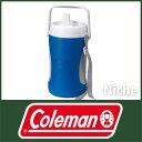 コールマン ジャグ 1/2ガロン(ブルー) 2000010448 Co...