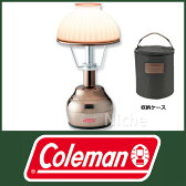 コールマン CPX6 LEDクラシックランプ [ 2000013149 ][nocu]