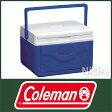 【週末クーポン!】コールマン テイク 6(ブルー) [ 3000001355 ] [ Coleman コールマン クーラーボックス ][P10]