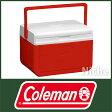 コールマン テイク 6(レッド) [ 3000001356 ] [ Coleman コールマン クーラーボックス ] 保冷バッグ