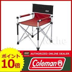 [ Coleman チェア アウトドア ][ Coleman イス ][ Coleman 椅子 ][ キャンプ イス ][ アウトド...