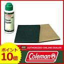 [ コールマン coleman | キャンプ オートキャンプ 用 テント ・ コールマン テント 用 アクセサ...