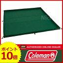 [ポイント最大84倍] [ コールマン coleman | キャンプ オートキャンプ 用 テント ・ コールマン...