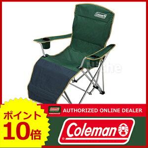 [ Coleman チェア アウトドア   Coleman イス   Coleman 椅子   Coleman チェアー   キャンプ ...