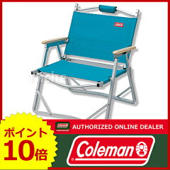 [ポイント最大12倍] [ Coleman チェア アウトドア   Coleman イス   Coleman 椅子   Coleman チ...