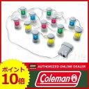 [ Coleman コールマン ]コールマン LEDストリングフェスライト [ 2000013164 ] [ Coleman コー...
