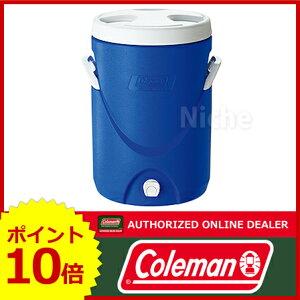 [ Coleman コールマン ジャグ | 熱中症対策 ウォータージャグ 水筒 ]コールマン ビバリッジクー...