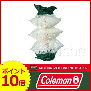 【COLEMAN コールマン】コールマン coleman マントル(95型)2枚入り [ 95-102J ]  キャンプ 用...