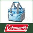 【500円OFFクーポン配信中!6/29まで】コールマン エクストリーム アイスクーラー/15L [ 2000022212 ] 保冷バッグ