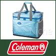 ◆5/25までクーポン配布中◆コールマン エクストリーム アイスクーラー/35L [ 2000022215 ][P10] 運動会 保冷バッグ