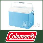 コールマン レトロスチールクーラー/28QT [ 2000022233 ][P10]