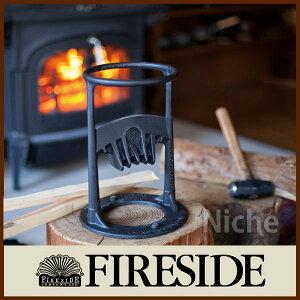 まだ行ける秋キャンプ!焚き火、ストーブ、電気カーペットを持って標高の低い電源付きサイトへ向かえ♪