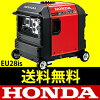 �ۥ��ȯ�ŵ���HONDAEU28is������̵��!