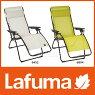 ラフマフュチュラ[LFM3062]
