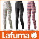Lafuma LD RANDO TIGHT ラフマ ランドタイツ [ ラフマミレー なら ニッチ ][HIKING/ハイキング]...