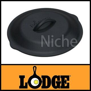 ロッジスキレットカバー6-1/2インチ[L3SC3]