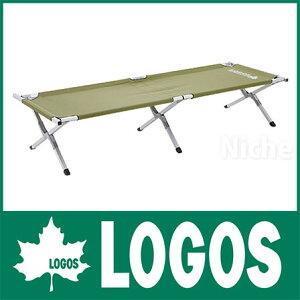 [ポイント最大9倍] [ ロゴス LOGOS | ロゴス ベッド | ロゴス ベンチ | ロゴス チェア | アウト...