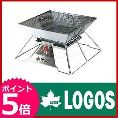 ロゴス 焚火ピラミッドグリルEVO-XL [ 81064101 ] [ LOGOS ロゴス グ…