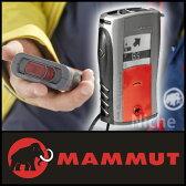 マムート MAMMUT パルス バリー ボックス 2710-00030-1013 ビーコン