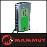マムート MAMMUT エレメント バリーボックス 2710-00040-1013