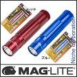 MAG-LITE マグライトLED XL50BP ブリスターパック [nocu]