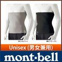 [ MONTBELL mont-bell モンベル 機能性インナー メンズ レディース ]モンベル ジオラインL.W.ウ...