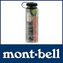 [ モンベル mont bell mont-bell | 防災 セット | 防災グッズ セット ]モンベル エマージェンシ...
