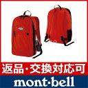 【返品・交換対応可】[ モンベル montbell mont-bell | 防災グッズ セット リュック | 防災・地...