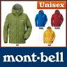 ◆4/27までクーポン◆mont-bell モンベル フィールド レインジャケット #1132102