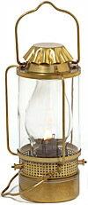 【送料無料】 マリンランプ【ニッセン マリンランプ】 日本船燈 ライフボートランプ [ N71L000 ...
