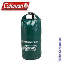 コールマン アウトドアドライバッグ/M 170-6898 Coleman コールマン ドライバッグ キャンプ用品