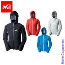 ミレー ダブルセブン 50000 ストレッチ ジャケット (メンズ) MIV01223 Men's 男性用 メンズ