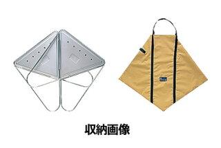 スノーピーク焚火台M[ST-033R]